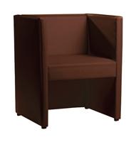Location de mobilier : location fauteuil AGEN