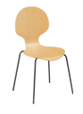 AUBIN : chaise en location