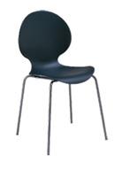 Location de mobilier : location chaise AUBIN