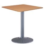 Location de mobilier : location table BATZ