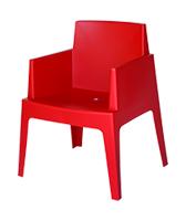 Location de mobilier : location fauteuil BERGERAC