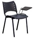 BIARRITZ : chaise écritoire en location