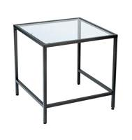 Location de mobilier : location table basse BISCAROSSE