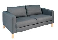 BLAYE : sofa en location