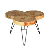 Location de mobilier : location table basse BELIET