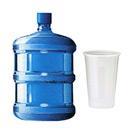 BONBONNE : bonbonne d'eau en location