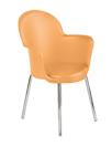 BREST : fauteuil en location
