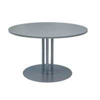 Location de mobilier : location table basse CARCANS