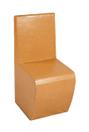 CARTON CHAISE : mobilier créatif en location