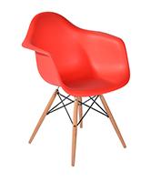Location de mobilier : location fauteuil CASSON