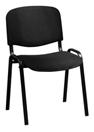 CHOLET : chaise en location