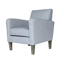 Location de mobilier : location fauteuil COUTRAS