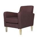 COUTRAS : fauteuil en location