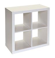 Location de mobilier : location meuble presse DAX