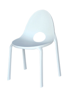 Location de mobilier : location chaise DIVONNE