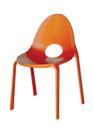 DIVONNE : chaise en location