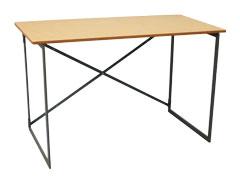 Location de mobilier : location table examens DUMET