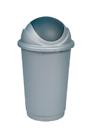 DUNE : poubelle en location