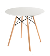 Location de mobilier : location table ENET