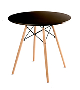 Location de mobilier : location table ENET