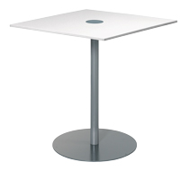 Location de mobilier : location table EVEN