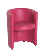 Location de mobilier : location fauteuil GACILLY