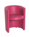 GACILLY : fauteuil en location