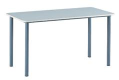 Location de mobilier : location table GLENAN