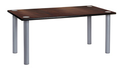 Location de mobilier : location table GROIX