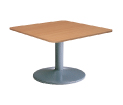 HOEDIC : table basse en location
