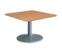 HOEDIC : table basse en location