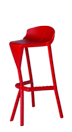 KERDONIS : tabouret en location