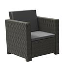 LEGE : fauteuil en location
