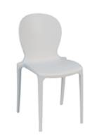 Location de mobilier : location chaise LIBOURNE