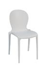 LIBOURNE : chaise en location