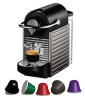 Location de mobilier : location machine à café MACHINE A CAFE
