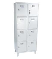 Location de mobilier : location casier consigne CASIERS CONSIGNE x8