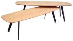 Location de mobilier : location table basse MORCENX