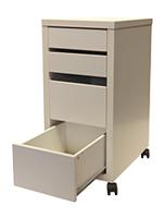 Location de mobilier : location bloc tiroir NERAC