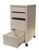 NERAC : bloc tiroir en location