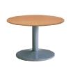 NOIRMOUTIER : table basse en location