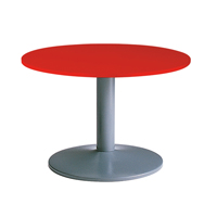 Location de mobilier : location table basse NOIRMOUTIER
