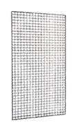 Location de mobilier : location grille ODET