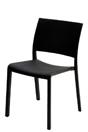 PAU : chaise en location
