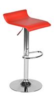 Location de mobilier : location tabouret bar PAYRE