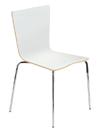 PERROS : chaise en location