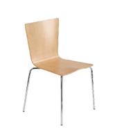 Location de mobilier : location chaise PERROS