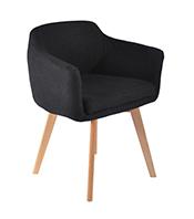 Location de mobilier : location fauteuil PREFAILLES
