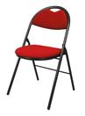 REDON : chaise en location