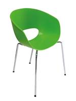 Location de mobilier : location fauteuil ROYAN